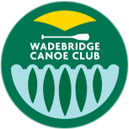 Wadebridge Canoe Club