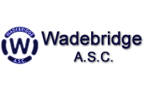 Wadebridge Swimming Club