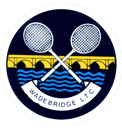 Wadebridge Tennis Club